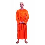 Party-kostüme: Tibetischer Mönch