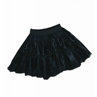 Party-kostüme: Petticoats