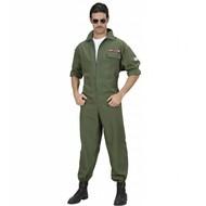 Berufskostum Pilot Harry