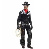 Faschingskostüm Cowboy Wilco