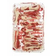 Horror-Zubehör: Abgeschnitten Finger
