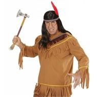 karnevalskleidung Indian Boy