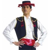 Karnevalskostüm Torero