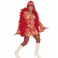 Karnevals-Kleidung: Männlicher Chic