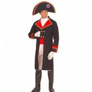 Karnevalskostüm Napoleon