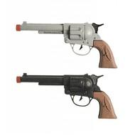 Cowboy-pistole