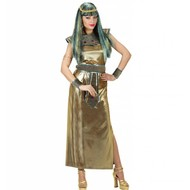 Faschingskostüm Cleopatra