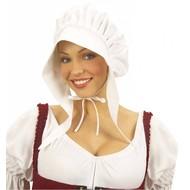 Kopfbedeckung Bauernmütze