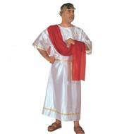 Karnevalskostüm Julius Caesar