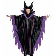 Karnevals-Kleidung: Malefizia