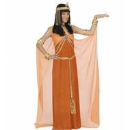Karnevalskostüm Ägyptische Königin