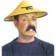 Chinesischer Hut