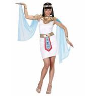 Faschingskostüm: Elegante Ägyptische Königin