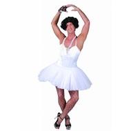 Faschingskostüm: Herren-ballerina
