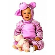Baby-kostüme: Baby-Schweinchen