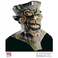 Maske: Frankenstein