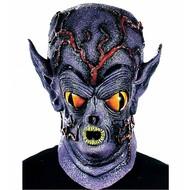 Maske: Ausserirdisches Ungeheuer