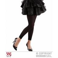 Karnevalszubehör: Legging