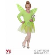 Karnevals-zubehör Dress-up Set Fee Evi