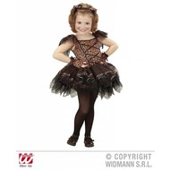 Faschingskostüme Ballerina Leopard Sophie