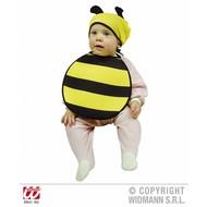 Karnevalskostüm: Baby Biene