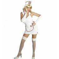 Karnevalskostüm sexy Krankenschwester