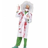Karnevalskostüme: Arzte ohne Linse
