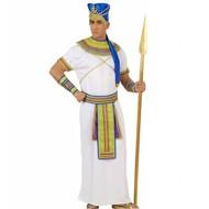 Karnevalskostüm Ägypter Ramses