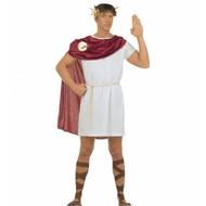 Karnevalskostüm Spartacus