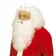 Weihnachtszubehör: Weihnachts-set