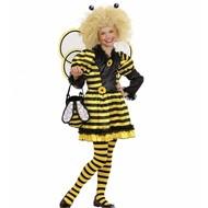 Faschingskostüme: Kleine Biene