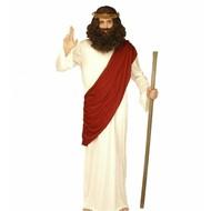 Karnevalskostüm Jesus