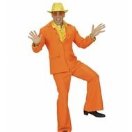 Party-kostüme: Party-kostüm Herren  (4 Farben)