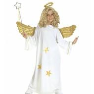 Fastnachtkostüme Engel