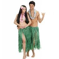 Faschings-attributen Hawaiische Kette Honolulo