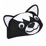 Faschings-accessoiren Katze