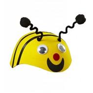 Faschings-accessoiren Biene