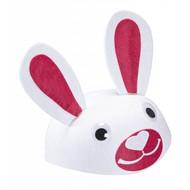 Faschings-accessoiren Bunny