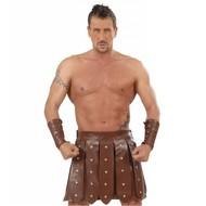Karnevalskostüm Gladiator