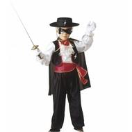Karnevalskostüm: Reiter
