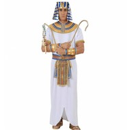 Karnevalkleider: Ägypter Pharao