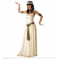 Faschingskostüm Ägyptische Kaiserin