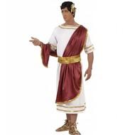 Karnevalskostüm Julius Ceasar