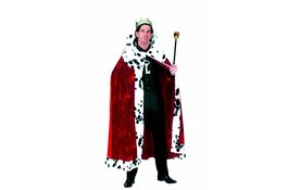 Koningslied leidt tot extra aandacht Koningsdag