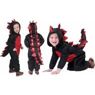 Draken pakje voor kinderen