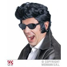 Elvis / Rock & Roll