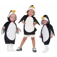 Pinguin pakjes voor kinderen