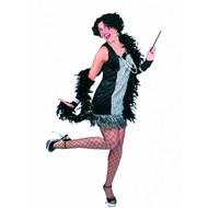 Feestkleding: Dancing Queen
