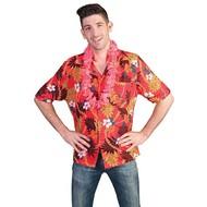 Hawaii blouse Lanai