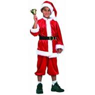 Kerstkleding: Kerstkleding kind